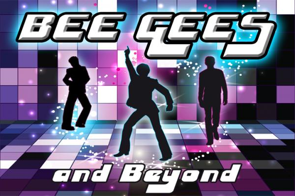Bee Gees & Beyond
